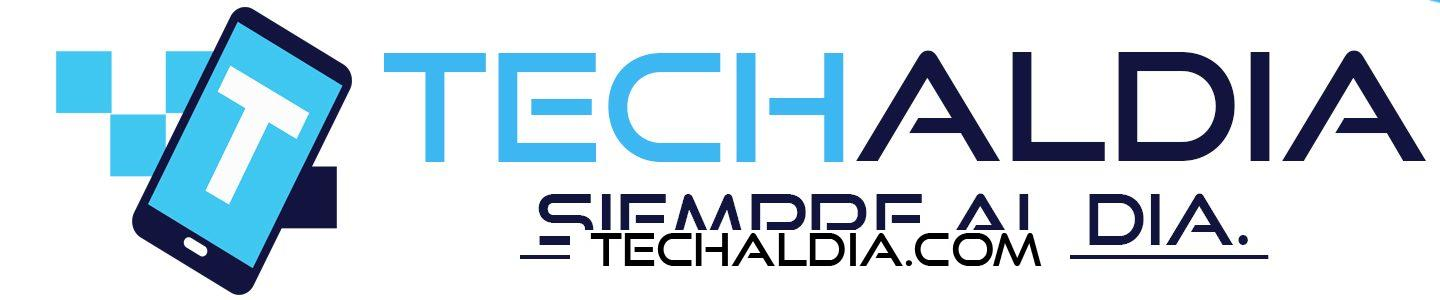 TechAlDia - Últimas noticias y reviews de tecnología.