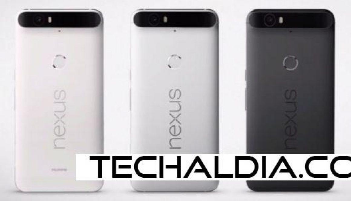 nexus sailfish techaldia.com