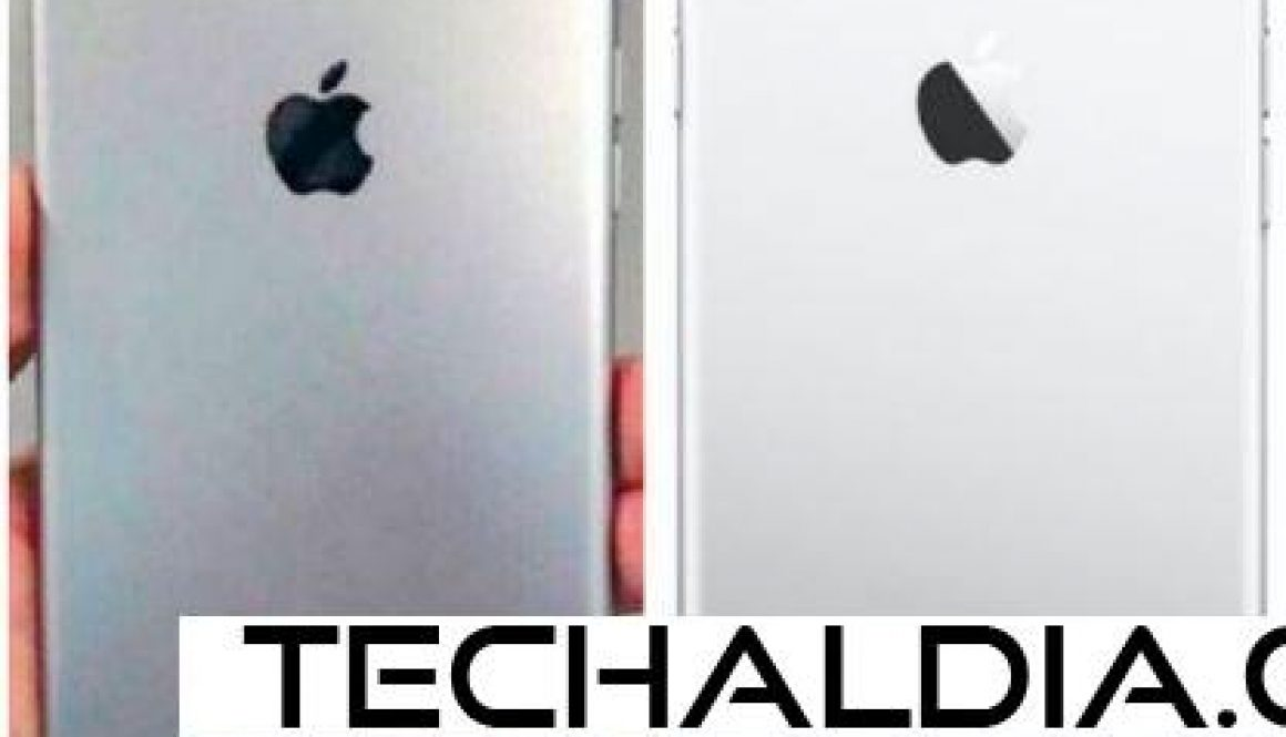 iphone 7 techaldia.com