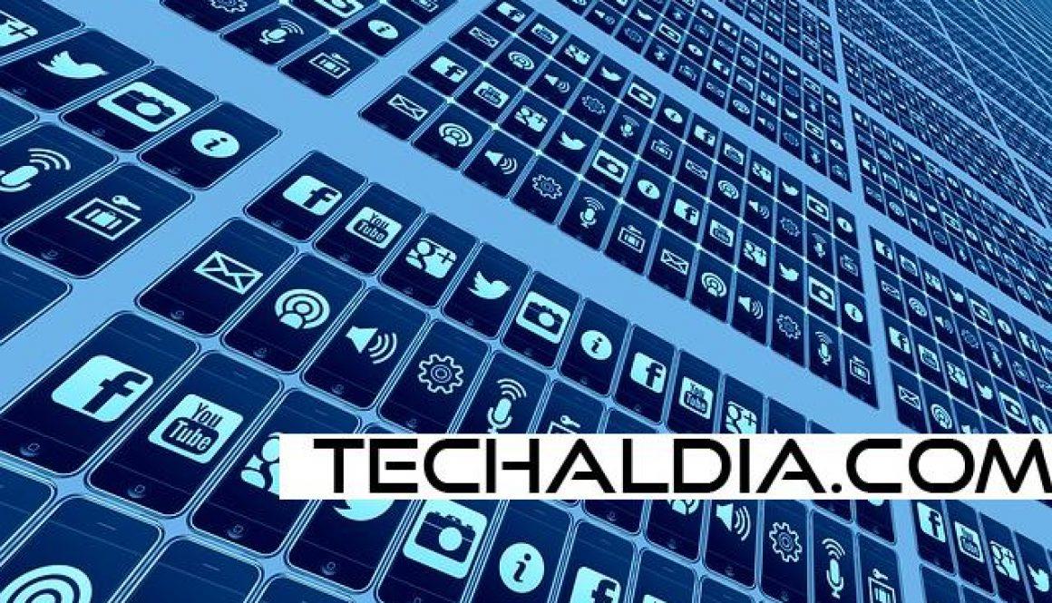 online marketing techaldia.com