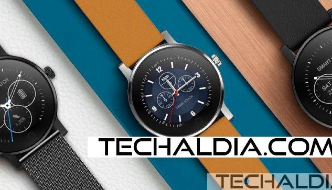 sma 09 portada techaldia.com