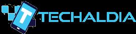 TechAlDia