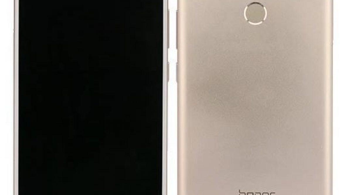 huawei honor v9 portada techaldia.com