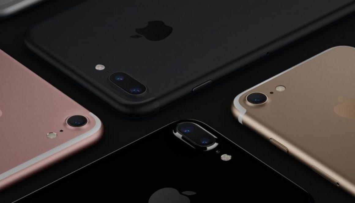 iphone 7 para 8 techaldia.com