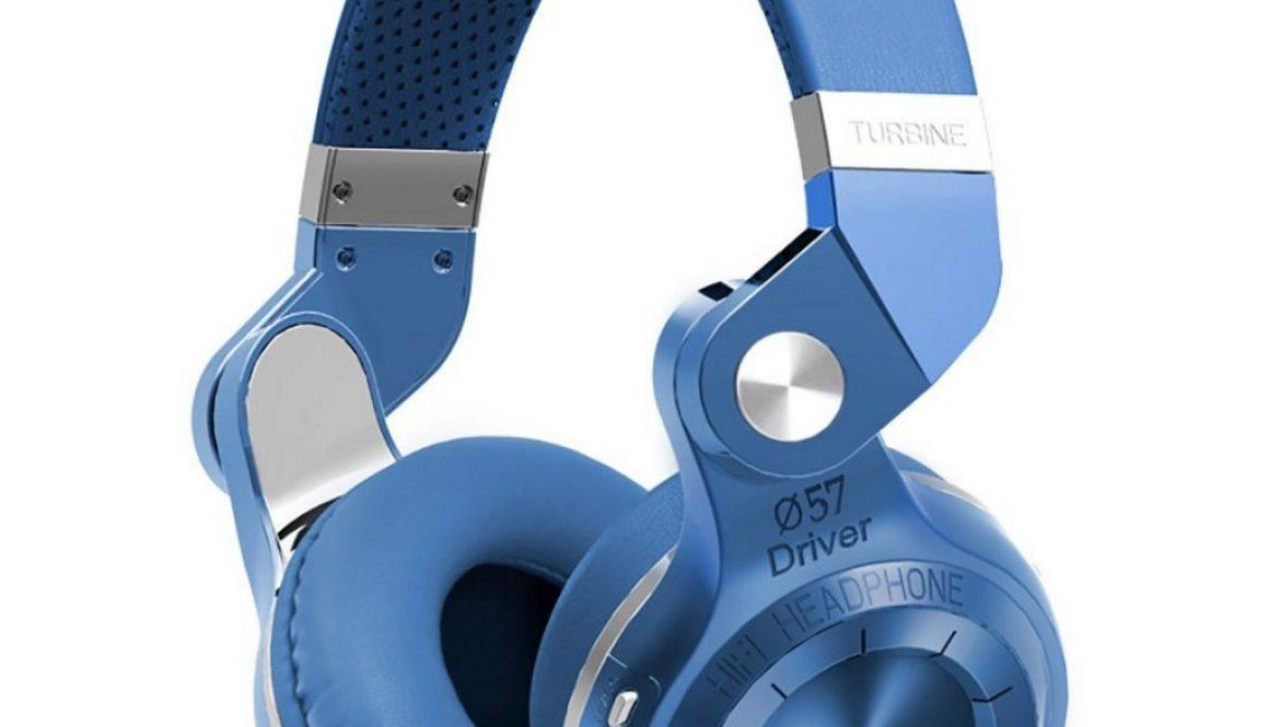 bluedio1