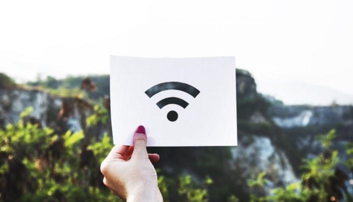 wifi el dia a dia