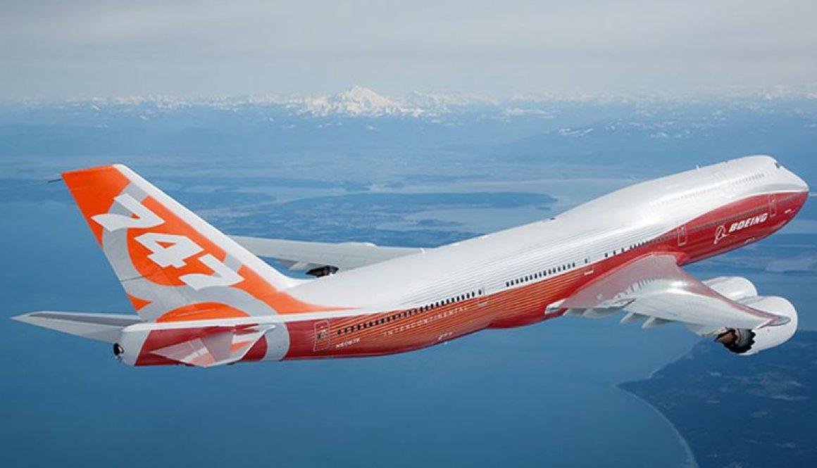 boeing 747 criptomonedas
